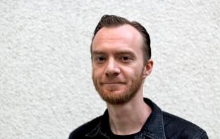 Carsten Köner