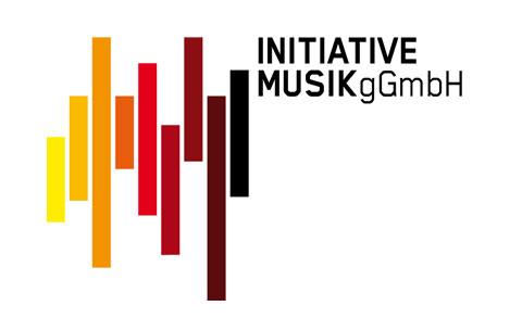 https://www.initiative-musik.de/wp-content/uploads/2019/06/IniMu_kurz_weißer_Rand_Vorschau.jpg