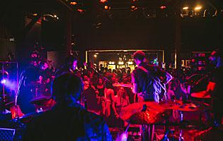 https://www.initiative-musik.de/wp-content/uploads/2019/10/live-infoveranstaltung.jpg
