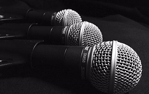 https://www.initiative-musik.de/wp-content/uploads/2019/11/Mikrofon-Uebel-Gefährlich.jpg