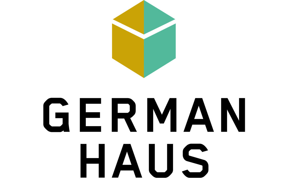 German-Haus-Logo