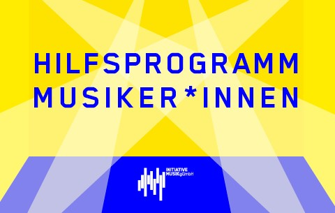 https://www.initiative-musik.de/wp-content/uploads/2020/04/Hilfsprogramm_480x305.jpg