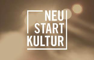 IniMu_NEUSTART KULTUR_Starter-Kachel_01