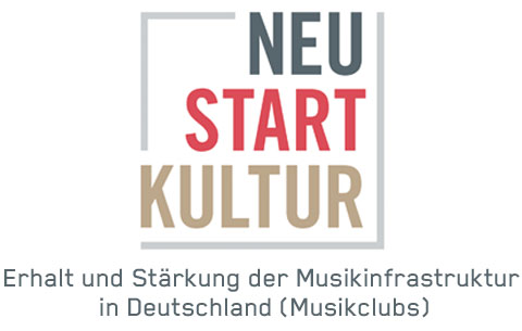 https://www.initiative-musik.de/wp-content/uploads/2020/08/neustart-musikclubs.jpg