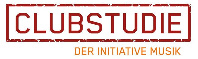 Logo Clubstudie