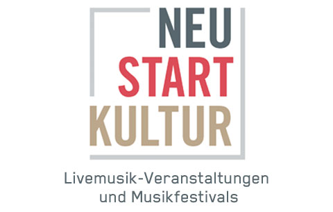 https://www.initiative-musik.de/wp-content/uploads/2020/09/neustart-kultur-festivals.jpg