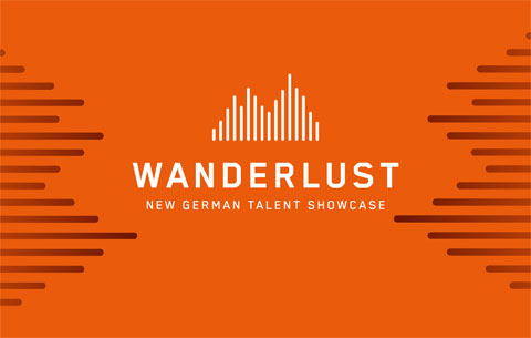 https://www.initiative-musik.de/wp-content/uploads/2020/09/wanderlust.jpg