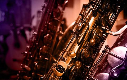 https://www.initiative-musik.de/wp-content/uploads/2020/12/saxophone.jpg
