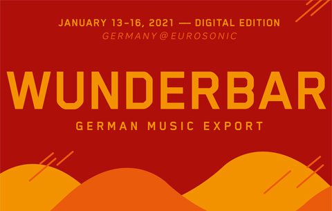 https://www.initiative-musik.de/wp-content/uploads/2021/01/wunderbar_esns_2021.jpg