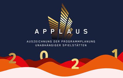 https://www.initiative-musik.de/wp-content/uploads/2021/02/applaus-480x305-1.jpg