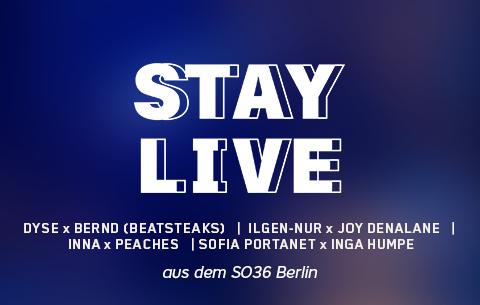 https://www.initiative-musik.de/wp-content/uploads/2021/03/StayLive_Vorschaubild_PM.png