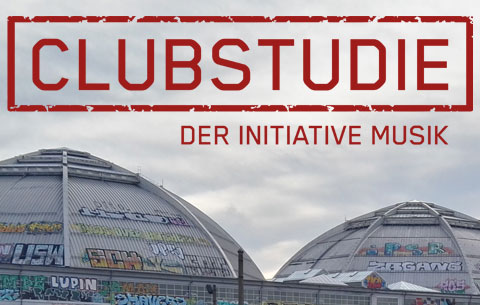 https://www.initiative-musik.de/wp-content/uploads/2021/04/Clubstudie_Wegweiser-1.jpg
