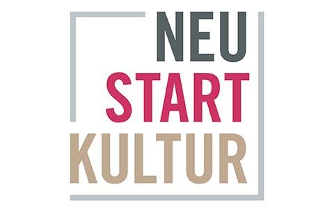 https://www.initiative-musik.de/wp-content/uploads/2021/05/NEUSTART-LOGO.jpg
