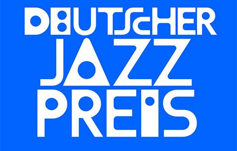 https://www.initiative-musik.de/wp-content/uploads/2021/05/djp-logo-blau-408x305px.jpg