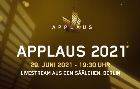 https://www.initiative-musik.de/wp-content/uploads/2021/06/APPLAUS_aktuelles.png