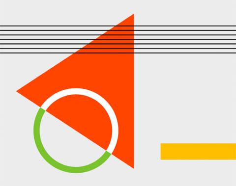 Reboot Workshop-Programm für die Live-Musikbranche