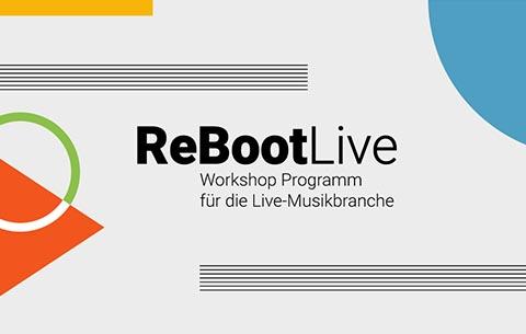 https://www.initiative-musik.de/wp-content/uploads/2021/06/ReBootLive_aktuell.jpg