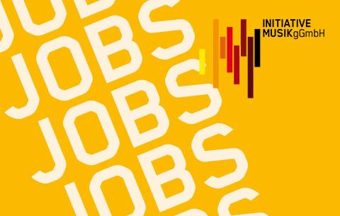https://www.initiative-musik.de/wp-content/uploads/2021/06/jobs_aktuell.jpg