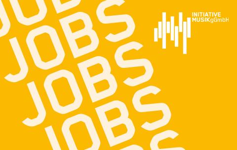 https://www.initiative-musik.de/wp-content/uploads/2021/07/jobs_aktuell.png