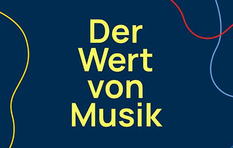 https://www.initiative-musik.de/wp-content/uploads/2021/08/2021_Der_Wert_von_Musik_Ökonomische_Wirkungsanalyse-kachel.png