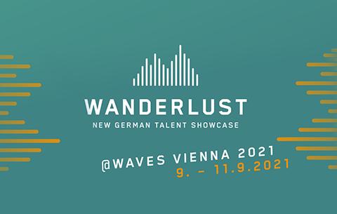 https://www.initiative-musik.de/wp-content/uploads/2021/08/waves-wanderlust2.png