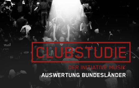 https://www.initiative-musik.de/wp-content/uploads/2021/09/Clubstudie_Laenderauswertung_aktuelles.png