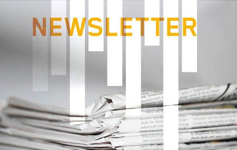 https://www.initiative-musik.de/wp-content/uploads/2021/09/IniMu_Newsletter_kachel.jpg
