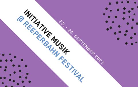 https://www.initiative-musik.de/wp-content/uploads/2021/09/RBF_Aktuelles.png